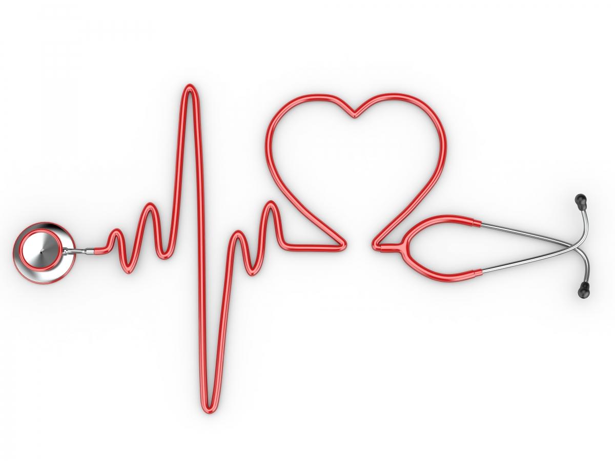 Что такое миокардит сердца  — симптомы, диагностика и возможные осложнения