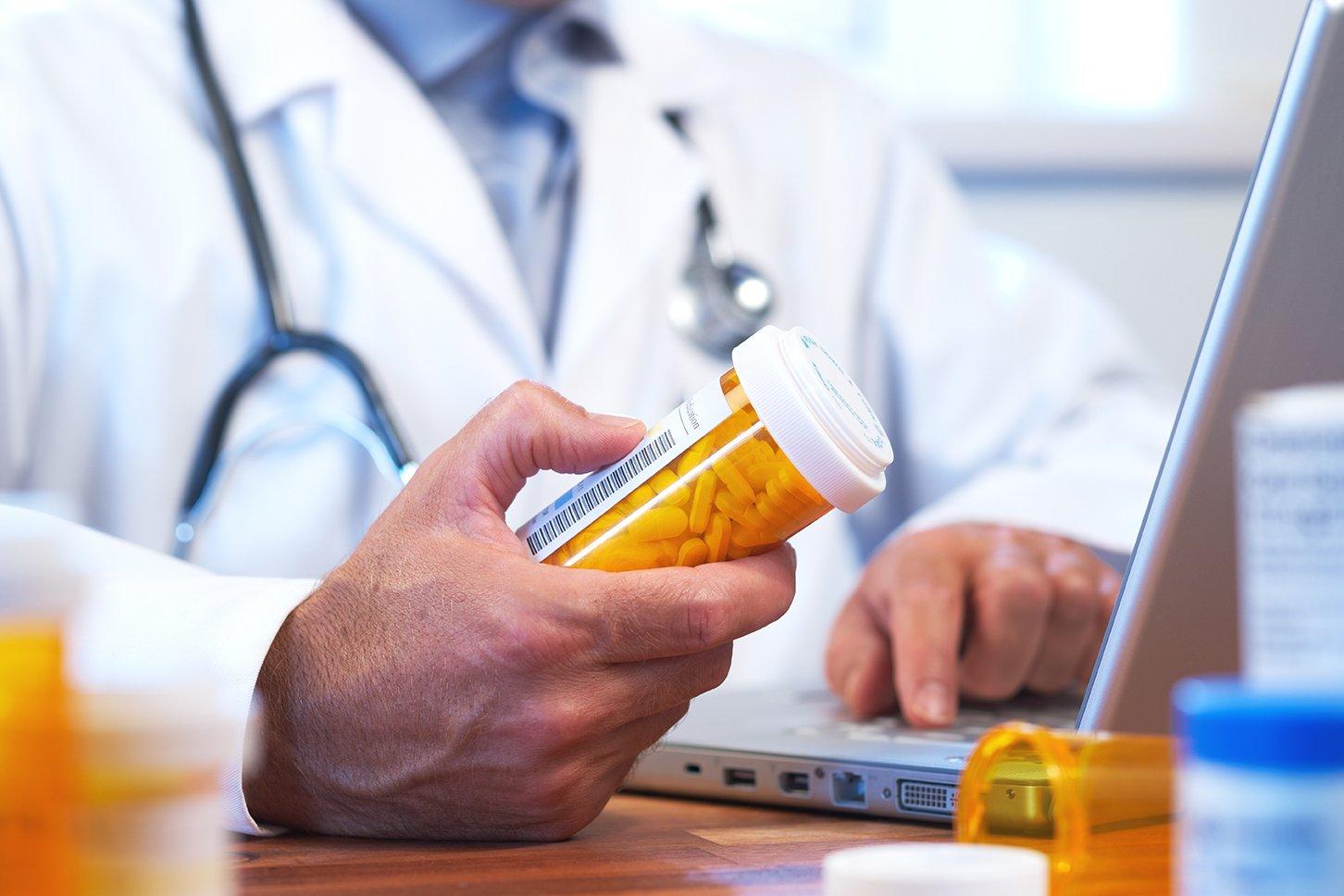 Фиброз и цирроз печени: диагностические принципы и методы лечения