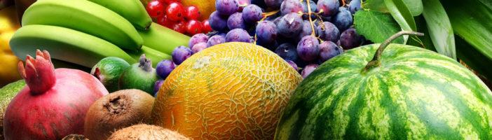 Диетическое питание при вегетативной дисфункции