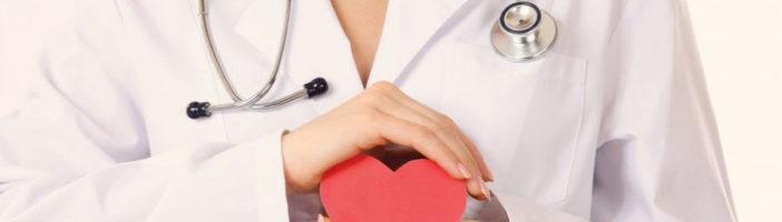 Всё, что необходимо знать об аортальных пороках сердца
