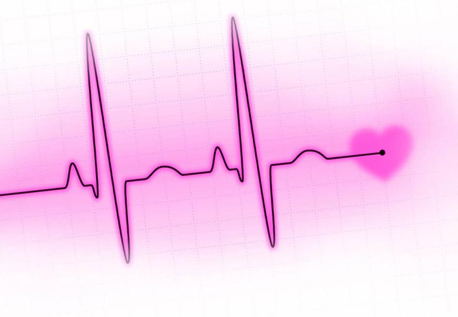 Синусовая аритмия сердца у детей и взрослых