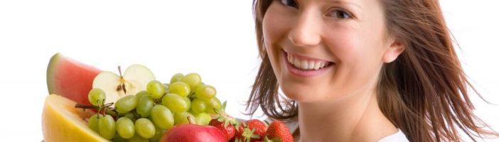 Какой диеты стоит придерживаться при псориазе