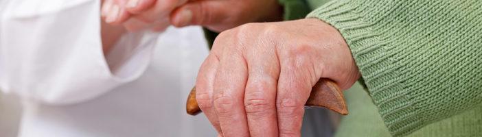 Причины, клинические  проявления и  лечение  болезни  Паркинсона