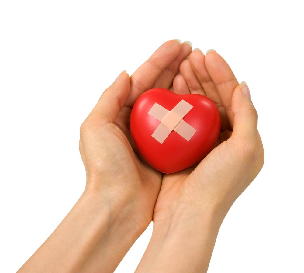 Быть  или  не  быть  после  смерти  донором органов