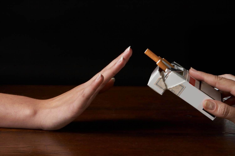Курение при туберкулезе  и его влияние на  устойчивость к лекарственным препаратам