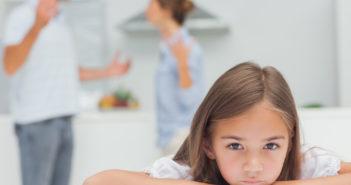 Появление  психосоматических  заболеваний  в семье  и  их  коррекция  при  помощи  психотерапевта