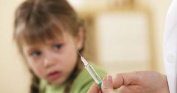 Стоит  ли   предохранять  детей  от   пневмококковой  инфекции?