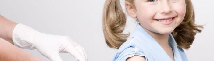 Аллергические   болезни   у детей и   вакцинация