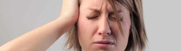 Травма головного мозга лёгкой степени  тяжести