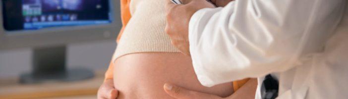 Адекватные методы лечения  инфекций мочеполовой сферы у беременных