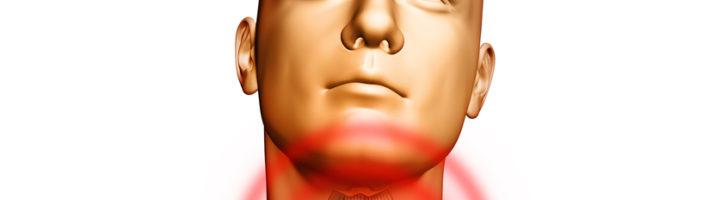 Симптомы и лечение болей в горле