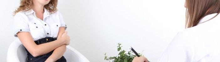 Хламидийная инфекция у беременных и макролиды