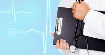 Восстановление организма человека после инсульта