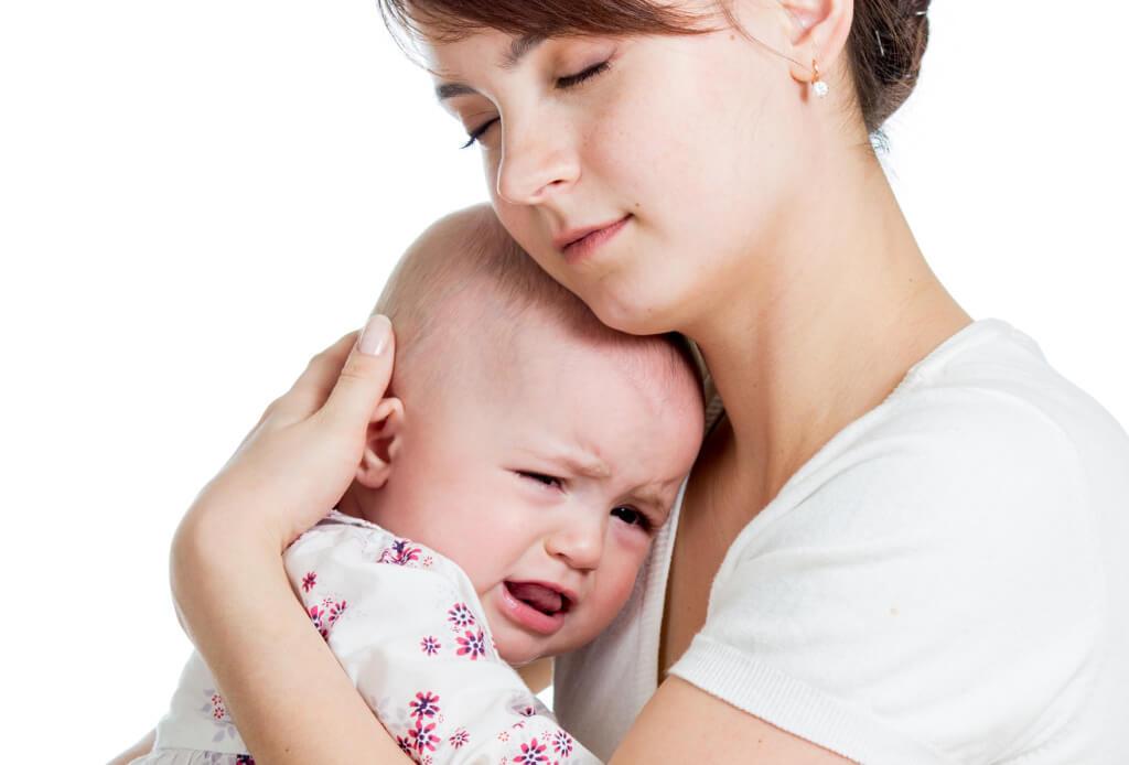 Кашель у детей и лечение народными средствами
