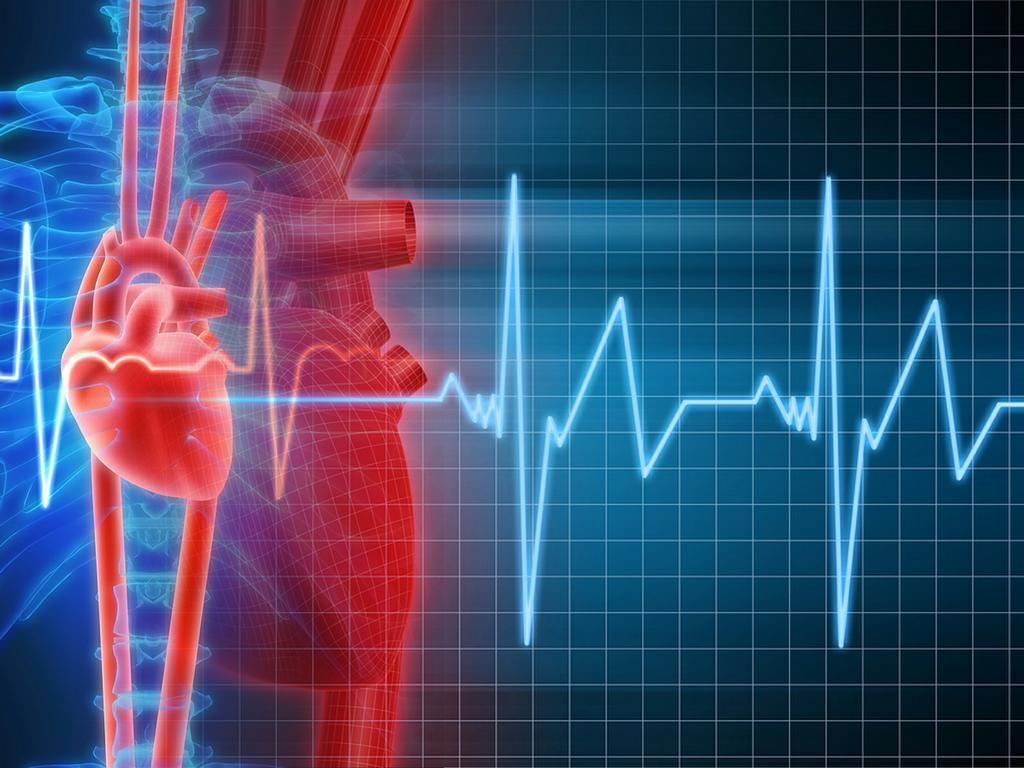 Безболевая ишемия миокарда — как выявить и решить проблему