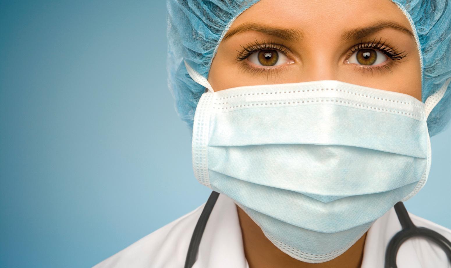 Лихорадка Западного Нила: особенности клиники и лечения