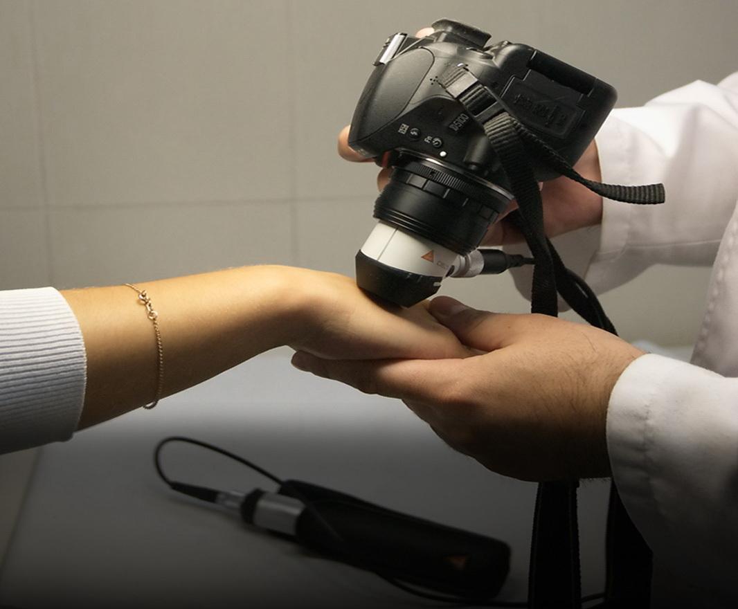 Травматические дефекты кожных покровов и мягких тканей и их лечение