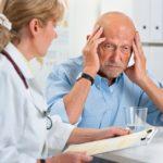 Расстройства памяти у пожилых людей: профилактика и методы лечения
