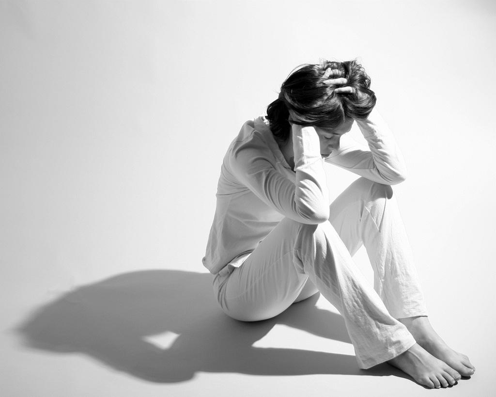 Что такое психическая болезнь — основные механизмы расстройства