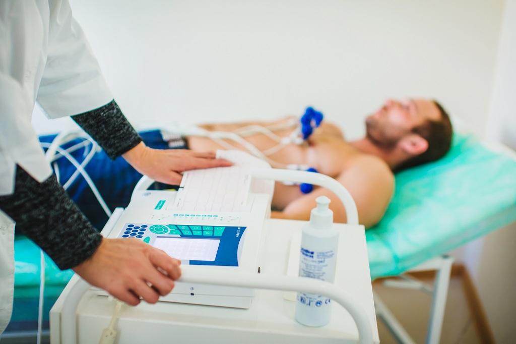 Риск кардиососудистых заболеваний при развитии неалкогольной жировой болезни печени