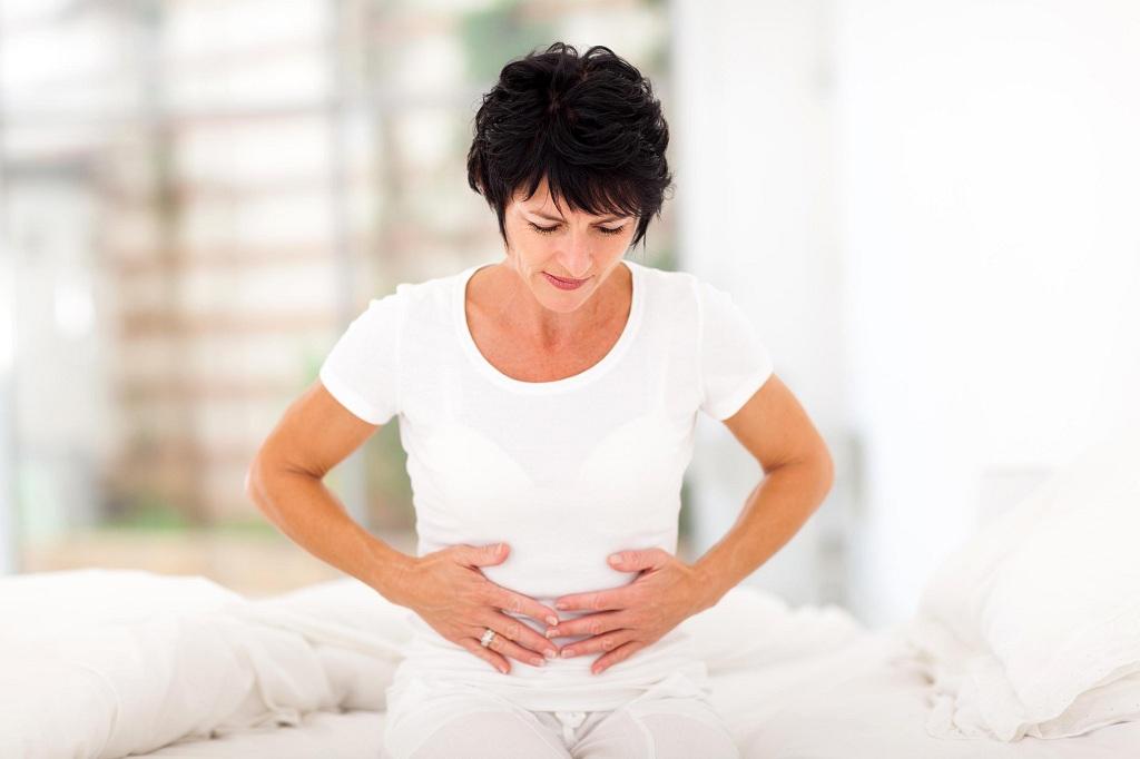 Атрофический  гастрит  и риск  развития  рака  желудка?