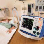 Сердечно-лёгочная реанимация: самый важный аспект первой помощи