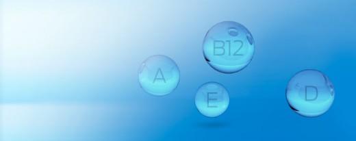 Холестерин норма анализ крови симптомы профилактика и лечение