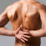 Хроническая боль в спине: диагностика и лечение