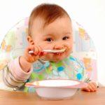 Клиника  пищевой  аллергии  и  пищевой  непереносимости