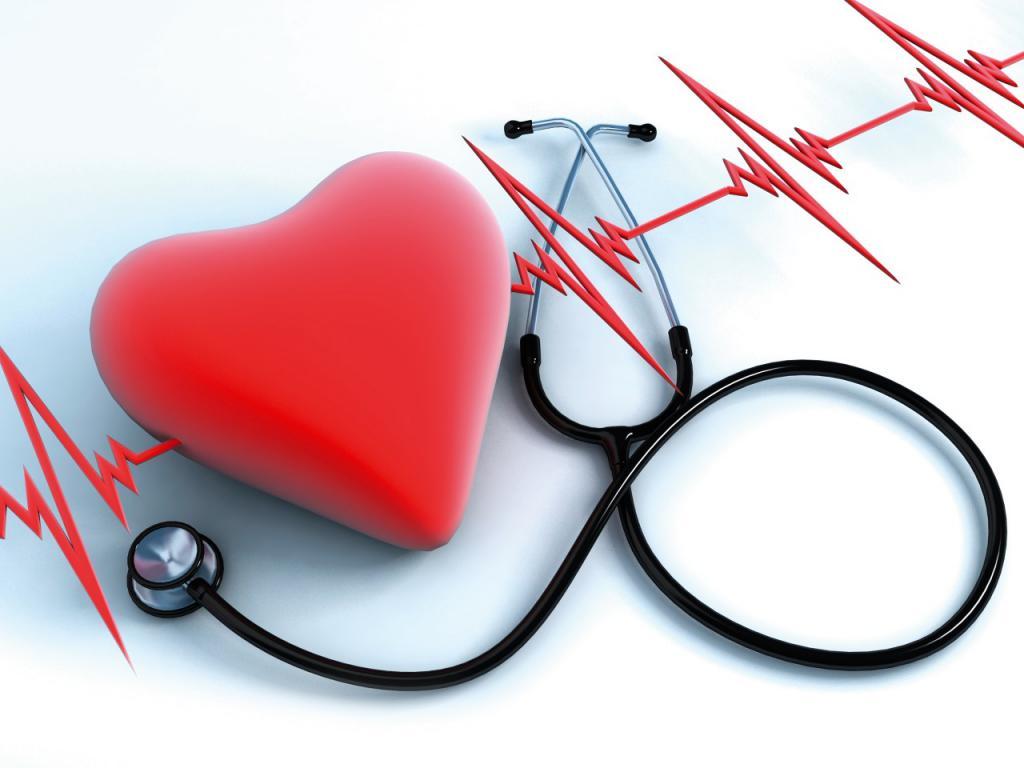 Современные  подходы  к диагностике и  лечению  хронической  сердечной  недостаточности