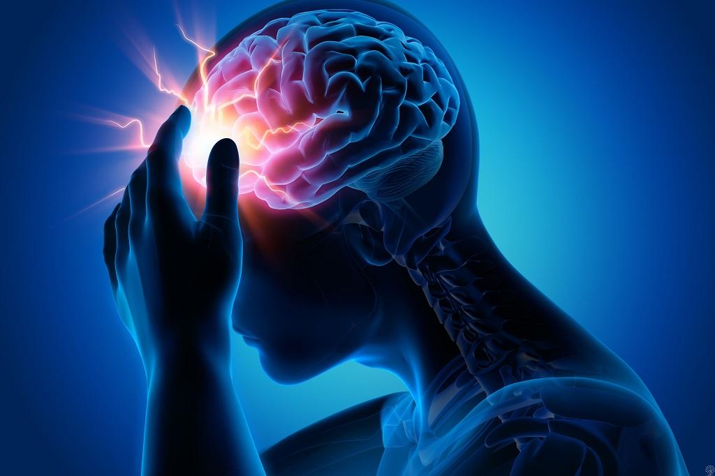 Ишемия  головного  мозга  и   её  коррекция  мексипримом