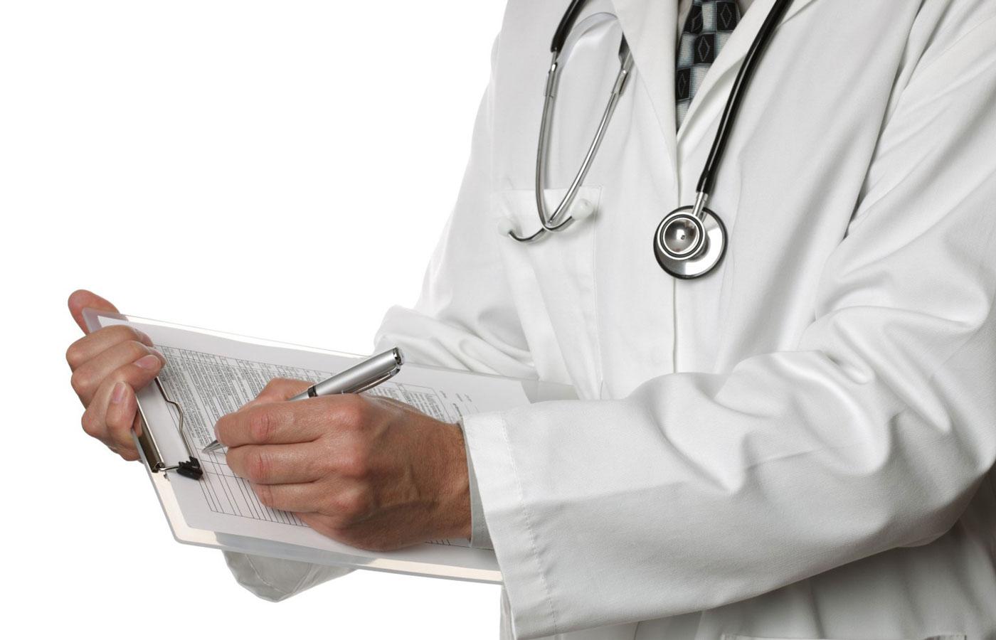 Причины появления псориаза, которых можно избежать