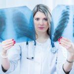 Универсальная  кинезиотерапия  в  комплексном  лечении   заболеваний  лёгких