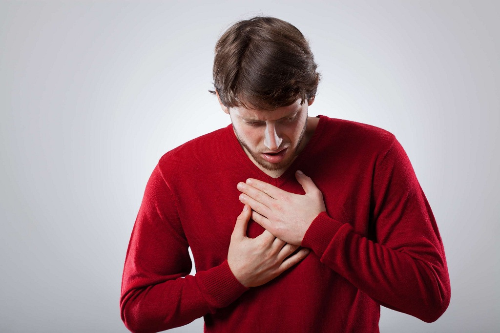 Бактериальный эндокардит или почему нужно лечить хронические очаги инфекции