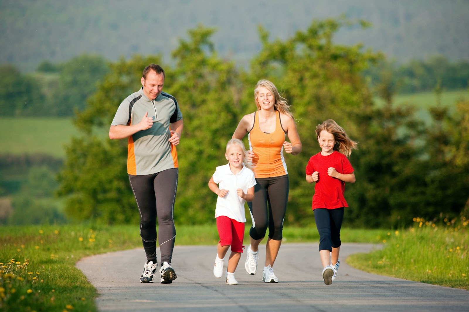 lifestyle choices as a factor on improving longevity