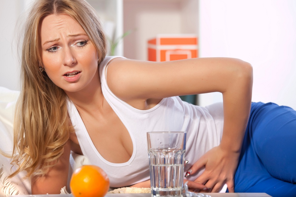 Особенности правильного лечения желчнокаменной болезни