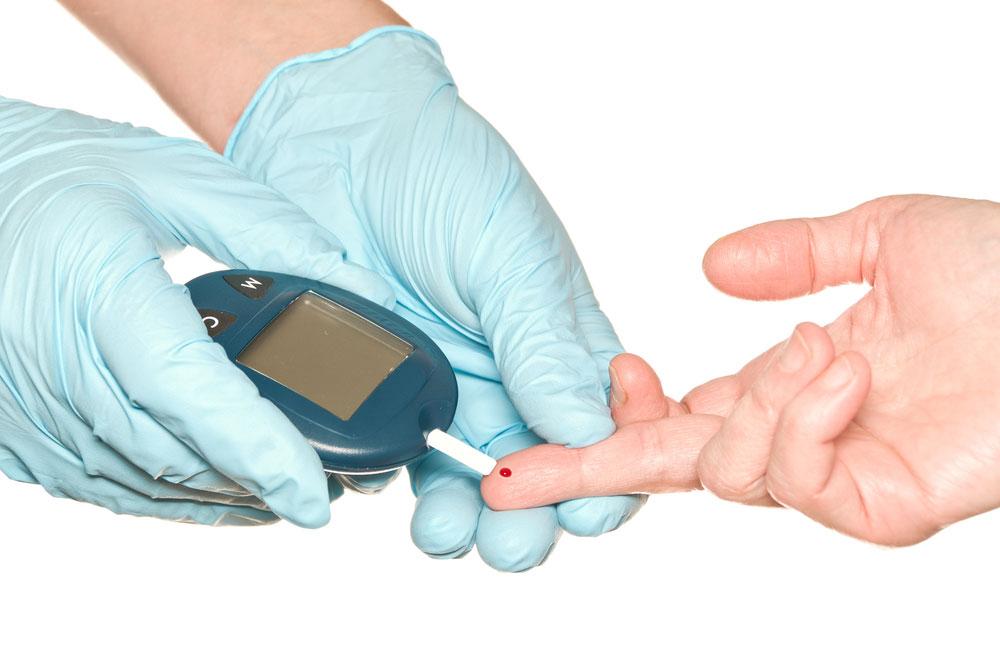 Может  ли  повыситься  риск  развития  инсульта  при  наличии предиабета?