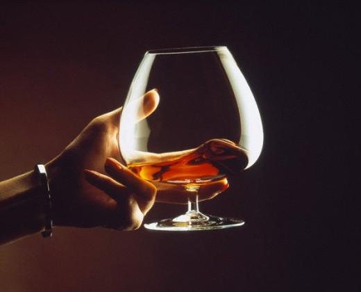 Предельно допустимая доза алкоголя — спорный вопрос