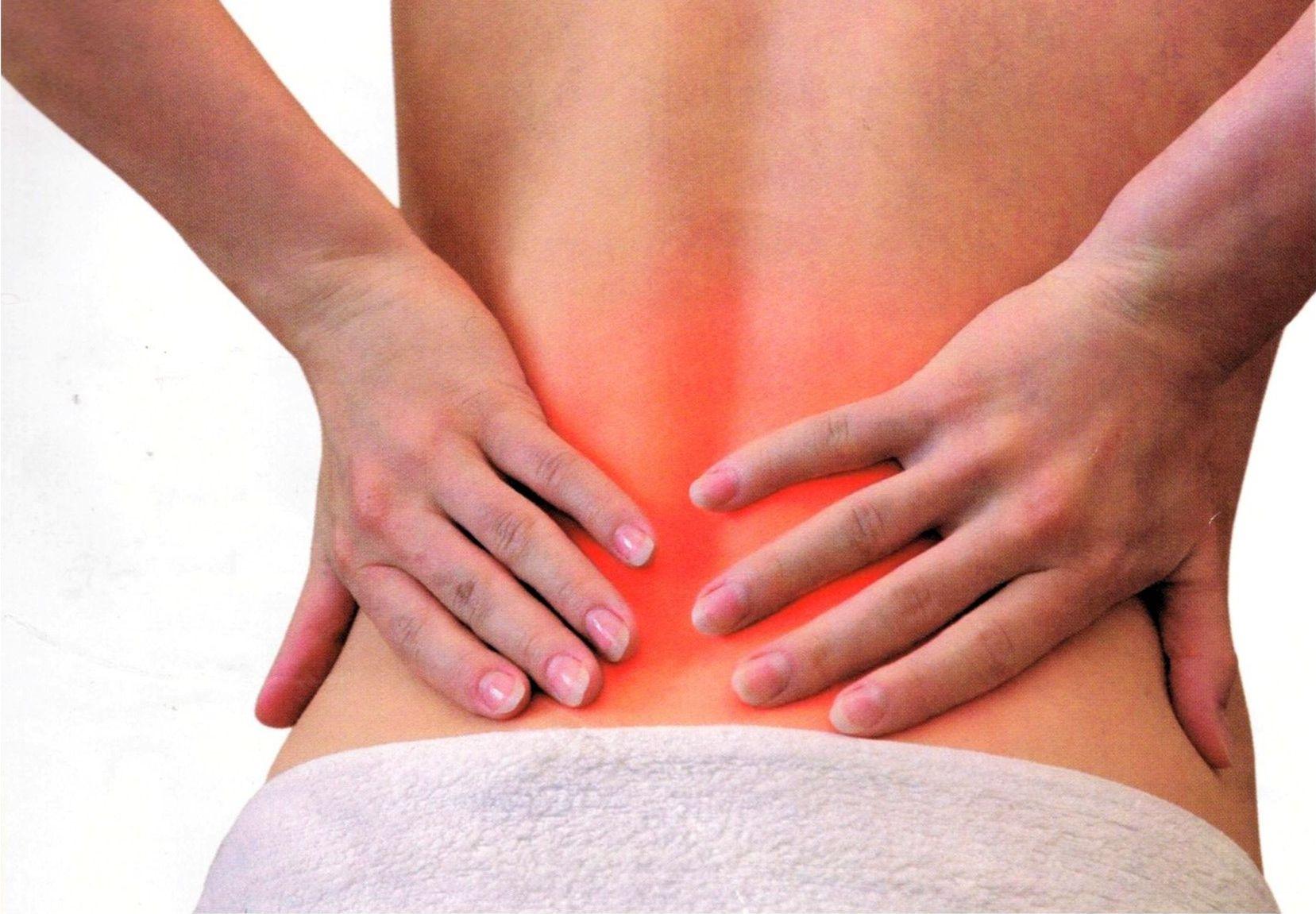 Остеохондроз лопаточно-плечевой симптомы