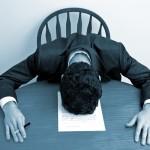 Симптомы и методы лечения нарколепсии