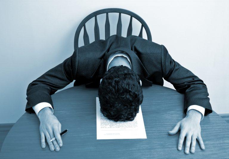 apa paper on narcolepsy