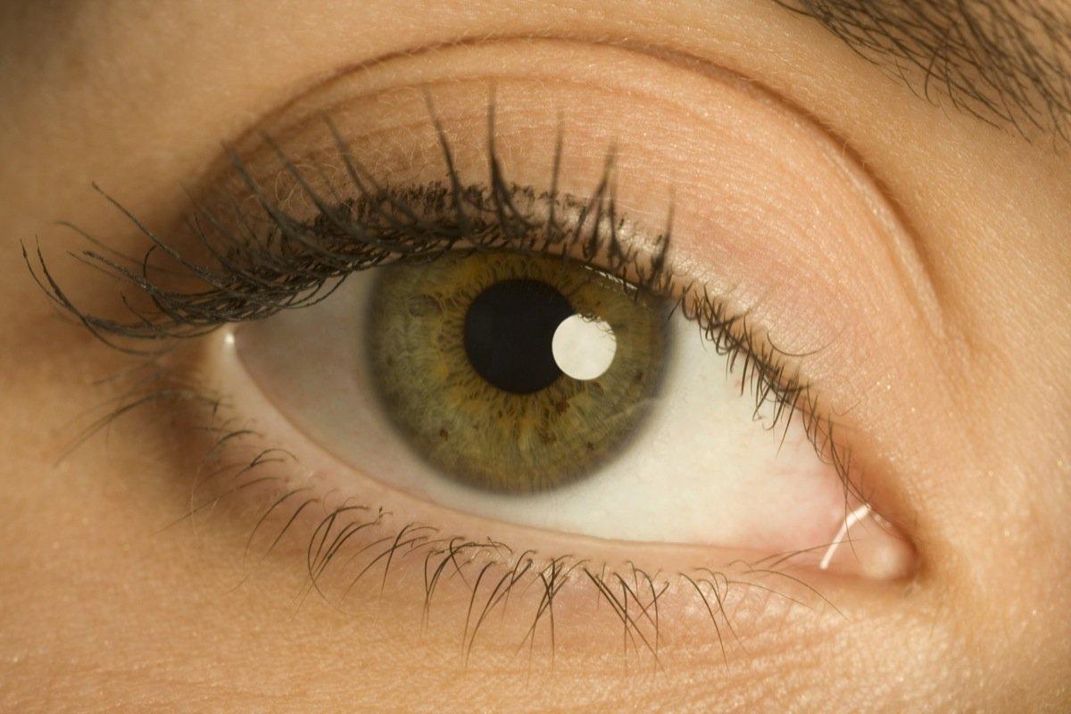 Афакия глаза: как скорректировать состояние