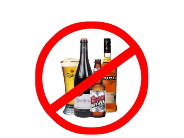 alcoholo ad should be banned The drugs and alcohol channel explains the physical and to find out whether the host should hold off alcohol powdered alcohol: banned before.