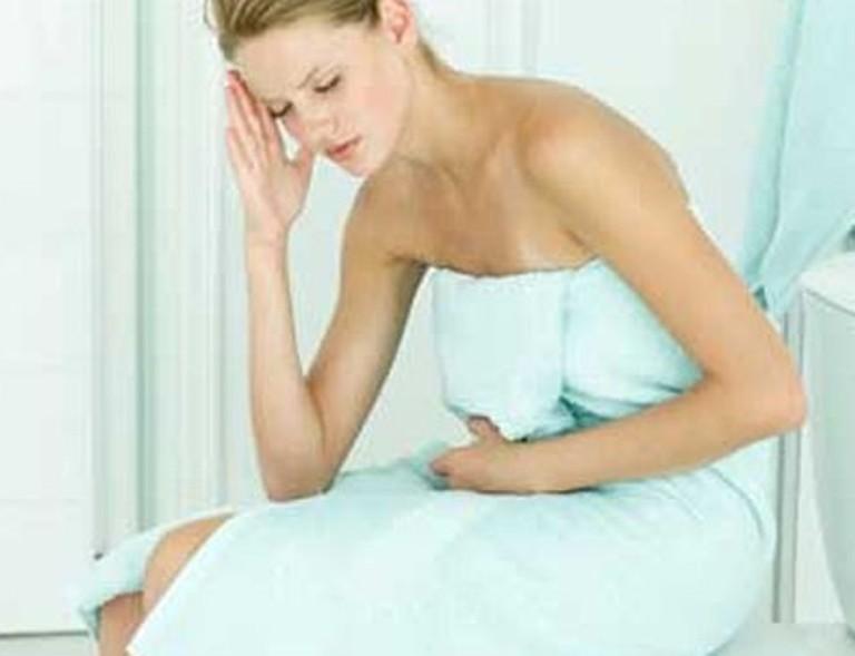Увеличение желчного пузыря симптомы лечение