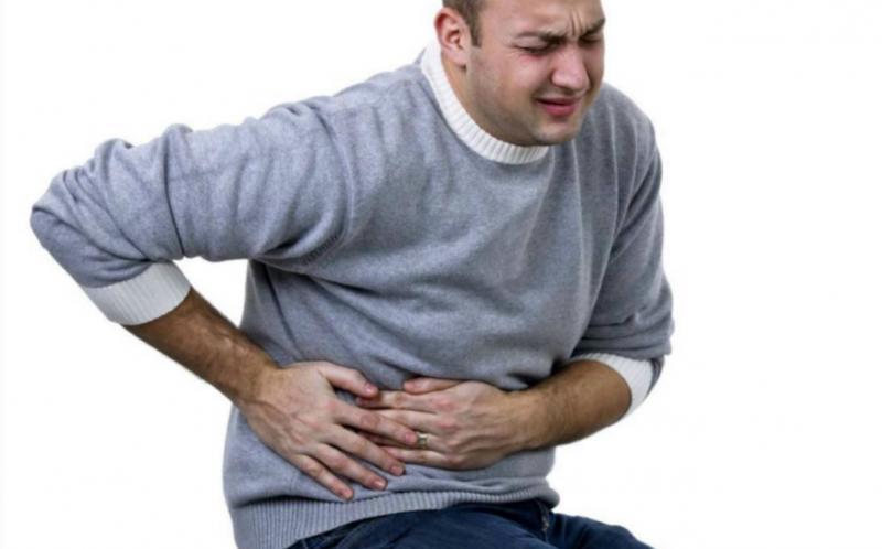 Аппендицит у мужчин: причины, симптомы и лечение