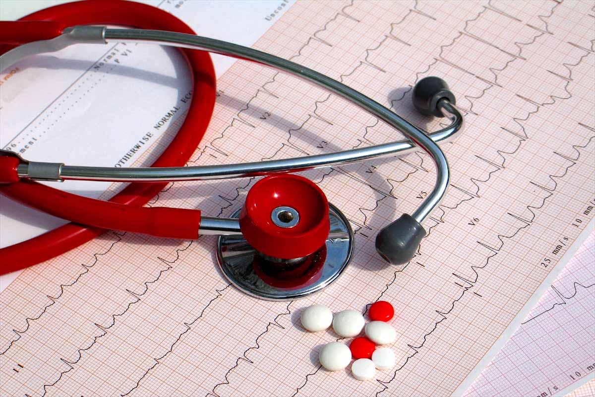 Лечение и профилактика сердечных аритмий