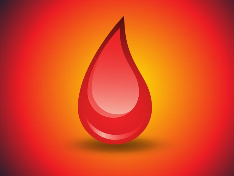 Артериальное кровотечение: признаки и неотложная помощь
