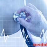 Симптомы, лечение и профилактика атеросклероза сосудов