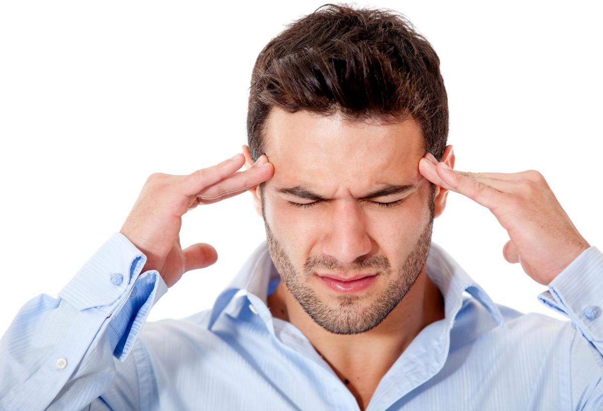 Склероз сосудов головного мозга: как бороться с болезнью