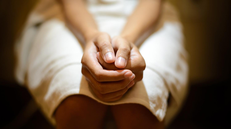 Возрастной кольпит (атрофический вагинит): причины, симптоматика, методы диагностики и лечения